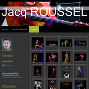 http://www.photographies-jacques-roussel.net/